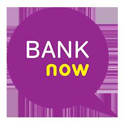 bank-new