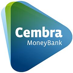 Cembra_RGB